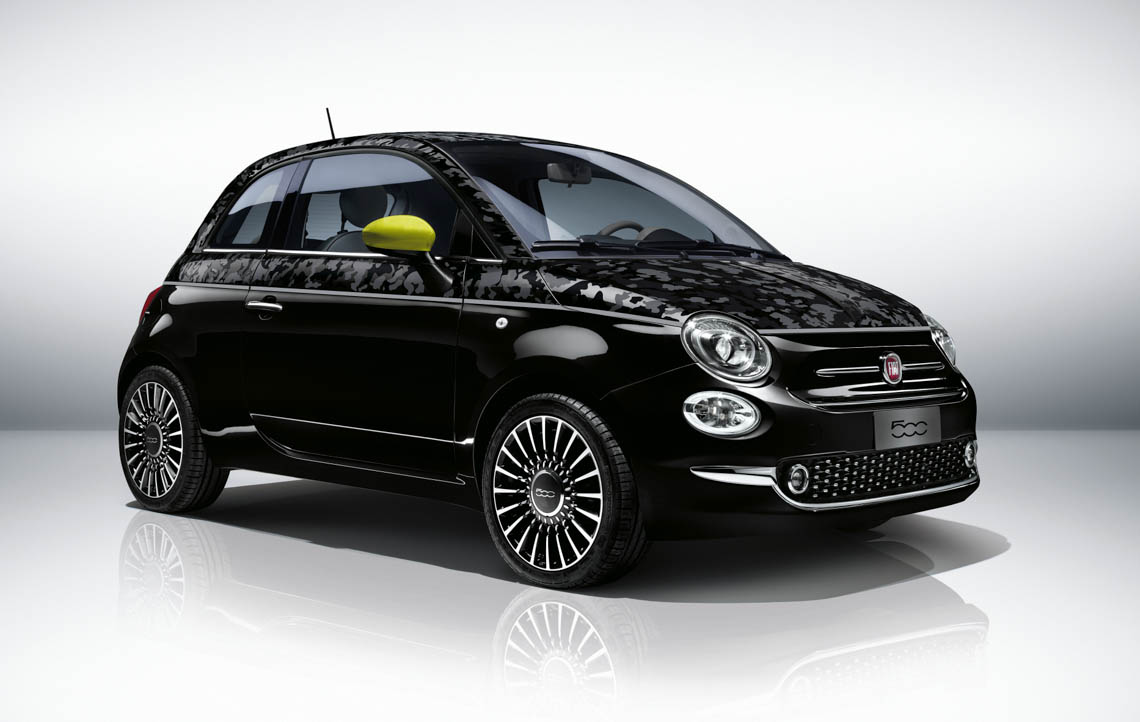 nowy-fiat-500-facelifting-2015-11